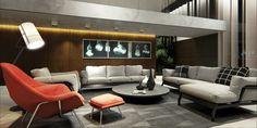 The Design Home - Projektowanie wnętrz Warszawa. Naszą pasją jest architektura i aranżacja wnętrz. Projektujemy wnętrza indywidualne i luksusowe. Jesteśmy najlepsi.