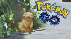 Get out there trainers! #pokemon #pokemongo #pokemoncommunity #shinypokemon