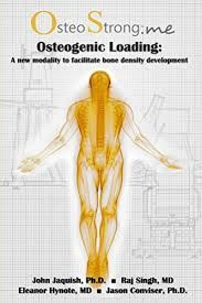 Image result for OsteoStrong Musculoskeletal System, Bone Density, Aging Process, Inevitable, The Past, Ebooks, Therapy, Medical, Exercise