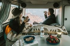 Items you need to make any road trip more special! Enter a GIVEAWAY for a chance to win a bunch of my travel essentials! Camper Van Life, My Road Trip, Road Trip Essentials, Wild Child, Dream Life, Travel Destinations, Adventure, Children, Wanderlust