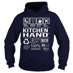 [Cool shirt names] Awesome Tee For Kitchen Hand  Shirts this week  How to ? 1. Select color 2. Click the ADD TO CART button 3. Select your Preferred Size Quantity and Color 4. CHECKOUT! If you want more awesome tees you can use the SEARCH BOX and find your favorite !!  Tshirt Guys Lady Hodie  SHARE and Get Discount Today Order now before we SELL OUT  Camping 2015 special tshirts tee for kitchen hand