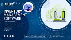 Inventory Management Software, Website Design Company, Google Ads, Software Development, Make It Simple, Digital Marketing, Track, The Unit, Business
