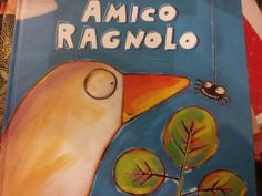 Illustrazioni divertenti un libro che celebra l amicizia !