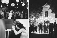 Organic Elegance Babylonstoren Wedding by welovepictures {Janina & Léan} | SouthBound Bride