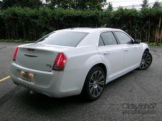 Chrysler-300-s-2013-02