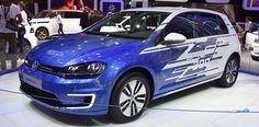Los Volkswagen e-Golf y Golf GTE se exhiben en Cariló     Alineada con la estrategia mundial de la marca Volkswagen anunciada en Paris de este año y representada por el prototipo I.D., Volkswagen iniciar... http://sientemendoza.com/2016/12/27/los-volkswagen-e-golf-y-golf-gte-se-exhiben-en-carilo/
