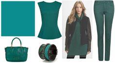 Otoño de color y brillo! Mi nuevo post de moda en On Boutique. Déjame tu opinión, gracias.