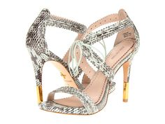 Pour La Victoire Shanna - Zappos.com Free Shipping BOTH Ways