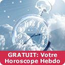 Gemini Horoscope Hebdo lundi 17 * dimanche 23 novembre 2014