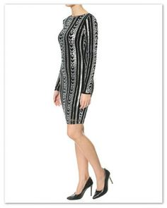 61c30d748144 10 billige korte Vila kjoler i sort til den smarte stil i 2018