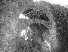 L'archeologo Giancarlo Pastura ci porta a conoscere e a scoprire il Castello di Bagnolo a Orte con le memorie storiche e testimonianze archeologiche.