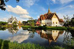 Google Image Result for http://cdni.condenast.co.uk/646x430/a_c/bangkok_cnt_9nov09_istock_b_1.jpg