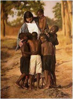 Protegido y Amado Oración para prosperar en todas las áreas de tu vida. Señor de mi vida, hoy quiero pedirte que aumentes en mí la confianza para poder ser