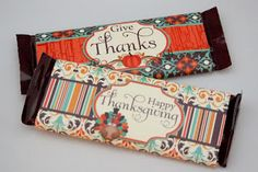 A-Manda Creation: Thanksgiving Blessings Mix! Recipe, Printables and a Freebie! Thanksgiving Teacher Gifts, Thanksgiving Favors, Free Thanksgiving Printables, Thanksgiving Prayer, Thanksgiving Blessings, Thanksgiving Celebration, Thanksgiving Outfit, Thanksgiving Decorations, Thanksgiving Recipes