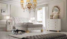 http://www.tempattidur.org/kamar-set-ukiran-2/kamar-set-elegan