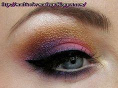 The plum with honey https://www.makeupbee.com/look.php?look_id=51750