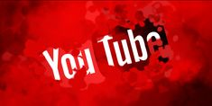 Discount Cell Phones For Sale Discount Cell Phones, Cell Phones For Sale, Linux, Video Converter Youtube, Yoy Tube, What Is Cell, Netflix, Youtube Red, Audio