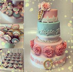 .Party cupcakes-birthday -dogumgunu pastası- butik pasta, şeker hamuru, insan figürü,yetişkinlere, kadınlara, erkeklere, çocuklara, doğum günü, doğumgünü, yaş pasta, ankara, doğal, katkısız, sağlıklı, kişiyeözeltasarım, kişiyeözel, tasarım /birthday cake-party cake-