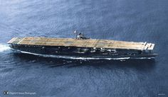 "IJN aircraft carrier ""Akagi"""