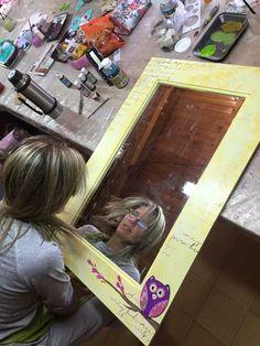 Hecho por Silvina Franchello en el taller de Rosita Perosa