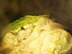 Crockpot Cabbage Rolls Recipe by Valarie - Cookpad