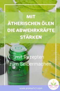 | Für Erfrischende Entspannende Wirkung High Resilience 300 G Cheap Sale Oli-oly Badesalz Mit Rosenöl