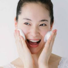 10 Things You Should Know about Washing Your Face ...