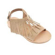 Ithaca Sandal - Tito & Zaira Sandals Online - Kids Webshop Goldfish.be - Kinderkleding en schoenen Goldfish Kids Web Store Mechelen