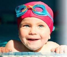 Conheça os benefícios da atividade física para crianças e adolescentes. #fitness