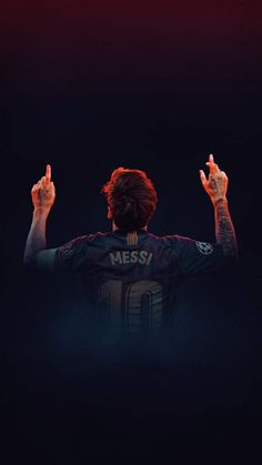 Fcb Wallpapers, Fc Barcelona Wallpapers, Lionel Messi Wallpapers, Sports Wallpapers, Iphone Wallpapers, Barcelona Fc, Lionel Messi Barcelona, Barcelona Football, Messi Pictures