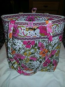 42f9f27d095 74 Best Vera Practical   My Ebay Store  Vera Bradley Bags and ...