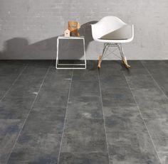 Garant- Praktiske og holdbare gulv klinker Badeværelse og bryggers - praktiske gulve