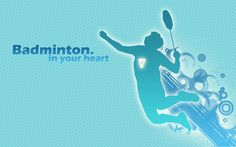 Badminton Wallpaper Beautifull - http://wallawy.com/badminton-wallpaper-beautifull/