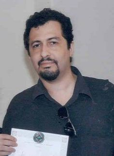 Mauricio Duarte . Entrevista ao Divulga Escritor . http://www.divulgaescritor.com/products/mauricio-duarte/