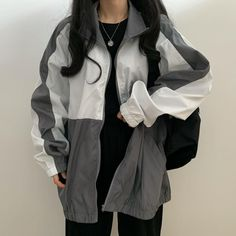 Dance Outfits, New Outfits, Casual Outfits, Korean Outfit Street Styles, Korean Outfits, Girls Fashion Clothes, Fashion Outfits, Clothes For Women, Style Fashion