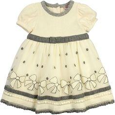 f00d5deba 26 Best Monnalisa images   Designer childrenswear, Couture clothes ...