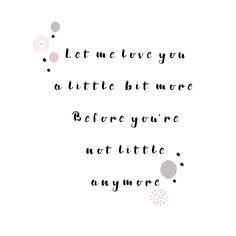 www.zomooi-geboortekaartjes.nl #geboortekaartje #geboortekaartjes #gedichtje #words #lief #meisje #jongen #stoer #baby #newborn #love #birthannouncement #woorden #baby #zwanger #zwangerschap #geboortekaart #meisje Baby Love Quotes, Mom Quotes, Quotes For Kids, Cool Words, Wise Words, Newborn Quotes, Cheeky Quotes, Welcome Quotes, Mother Daughter Quotes