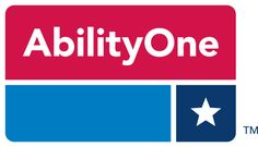 "AbilityOne (formerly JWOD) was established in 1938 to create employment for people who are blind or severally disabled. AbiltyOne allows 48,000 Americans who are blind or have other severe disabilities with employment with nonprofit organizations who provide high-quality products, on-time delivery to the federal government at a fair price. For the ninth consecutive year, IB Milwaukee is proud to be recognized as an ""OUTSTANDING"" AbilityOne Program Distributor."