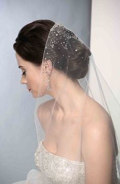 58 best roupas femininas vu de noiva images on pinterest bel aire bridal altavistaventures Images