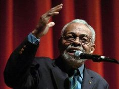 "Amiri Baraka Has Died: Long Live Baraka | To truly honor Amiri Baraka, one must examine his travels, the political journeys he undertook in search of paths to self-determination for his people and all humanity. He sought a liberatory synthesis of culture and politics. ""We need a Cultural Revolution in the US and internationally, to reorient the world and ultimately transform it where we and everybody else is self-determining.""…"