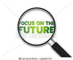 Parlant de futur i noves tecnologies.... la casa dels meus somnis.