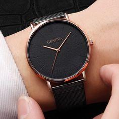 39201c8549e5 Luxury Brand 2018 New Men Watch Ultra Thin Stainless Steel Clock Male Quartz  Sport Watch Men Casual Wristwatch relogio masculino