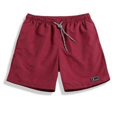 2018 New Fashion Summer Shorts Men Breathable Casual Shorts Mens Bermuda Knee Length Elastic Waist Beach Shorts Male Big Size 88 Baggy Shorts, Sport Shorts, Casual Shorts, Running Shorts, Boxers, Sport Casual, Men Casual, Beach Casual, Casual Summer