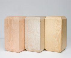 palissade_cabinets_normal_studio