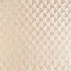 Vlies Sisal Tapete Scale Silber-Beige 49101