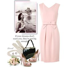Jacqueline Kennedy . - definitely a classic - never changing style