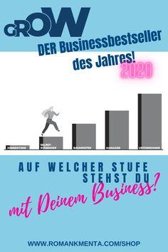 Inspirations Boards, Business Coach, Freebies, Motivation, Kind, Workshop, Community, Unique Selling Proposition, Entrepreneur
