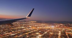 Image result for american airlines window view