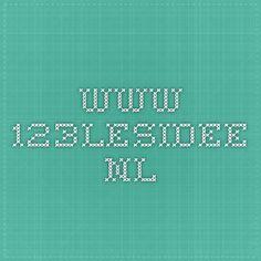 www.123lesidee.nl