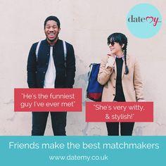 more detail Quite, Single Männer Mössingen zum Flirten und Verlieben amusing question